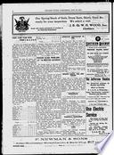 13. mai 1916