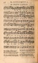 Side 318