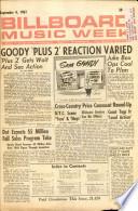 4. sep 1961