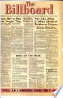 17. sep 1955