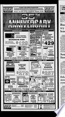 6. mar 1988
