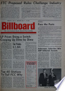 8. feb 1964