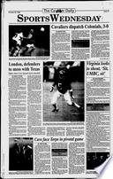 19. okt 1995