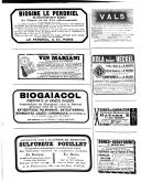Pagina 936