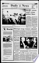 11. feb 1987