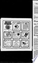 17. jun 1981