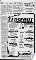 27. mar 1990