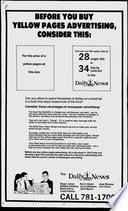 10. jul 1987