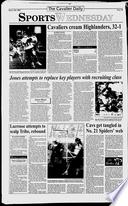 30. mar 1995