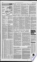 12. apr 1989