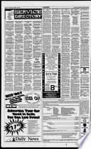 25. sep 2000