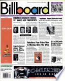 21. mar 1998