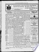 15. apr 1916