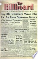 4. nov 1950
