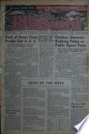 25. jun 1955