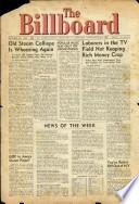 22. okt 1955
