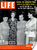 10. aug 1959