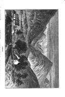 Side 169