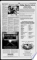 16. aug 2000