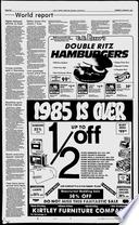 10. jan 1986