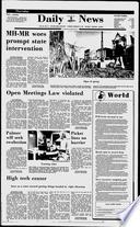12. feb 1987