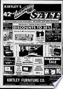 6. nov 1981