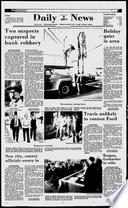 1. jan 1986