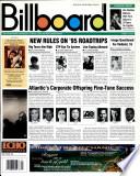 4. mar 1995