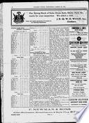1. apr 1916