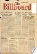 11. jan 1960