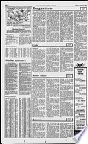 23. jan 1985