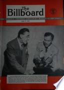 17. jun 1950