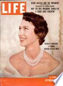 10. okt 1955