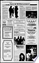 23. okt 1995