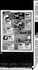 7. mai 1982