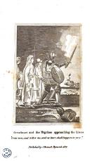 Side 286