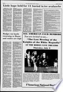 23. jun 1981