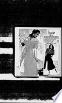 29. mar 1990