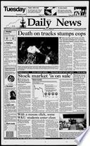 1. sep 1998