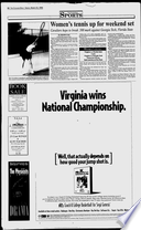 3. apr 1995