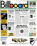 14. jun 1997