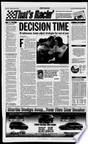 23. jul 2000