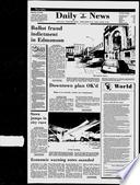 19. feb 1987