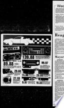 18. nov 1981