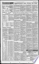 15. mar 1988