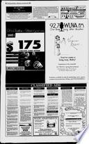 26. jan 1995
