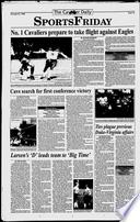 30. okt 1995