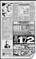 4. aug 1989