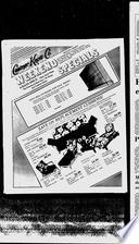21. mai 1982