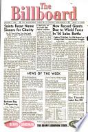 7. jan 1956